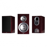 Paradigm Prestige 15B Bookshelf Speakers - Pair