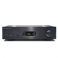 Cambridge Audio Azur 851D Digital to Analogue Converter
