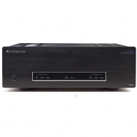 Cambridge Audio Azur 851W Power Amplifier