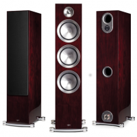 Paradigm Prestige 95F Floorstanding Speakers - Pair