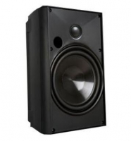 "Proficient AW525 5.25"" Outdoor Speakers (pair)"
