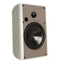 "Proficient AW400 4"" Outdoor Speakers (pair)"