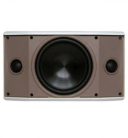 "Proficient AW500TT 5.25"" Outdoor Speakers (pair)"