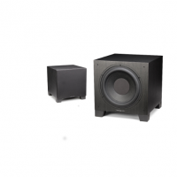 Cambridge Audio Aero 9 500W Subwoofer