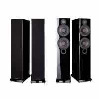 Cambridge Audio Aero 6 Floorstanding Speakers - Pair