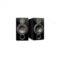 Cambridge Audio Aeromax 2 Bookshelf Speakers - Pair