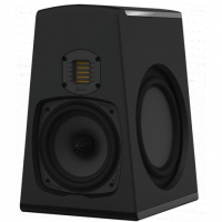 Golden Ear Aon3 Bookshelf Speakers - Pair