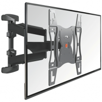 Vogel's BASE45L Wall Mount