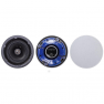 Cambridge audio C165 In-Ceiling Speaker - Each
