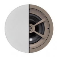 Proficient C612 Ceiling Speaker