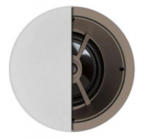 Proficient C841 Ceiling Speaker
