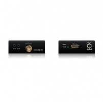 Blustream CEX120-KIT HDMI over Coax Extender set