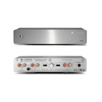 Cambridge Audio CP2  Coil Phono Preamplifier