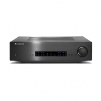 Cambridge Audio CXA60 60W Integrated Amplifier