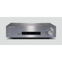 Cambridge Audio CXA80 Integrated Amplifier