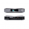 Cambridge Audio CXN Network Streamer