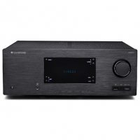 Cambridge Audio CXR-120 AV Receiver