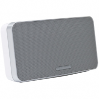 Cambridge Audio Minx Go Bluetooth Speaker