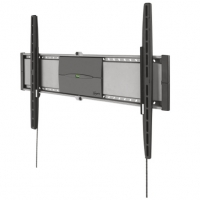 Vogel's EFW8305 TV Wall Mount