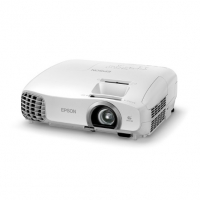 Epson EH-TW5200 Home Theatre Projector