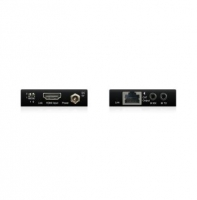 Blustream EX40B-KIT Slim Line HDMI Extender Set