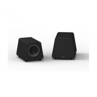 Golden Ear ForceFeild 3 Subwoofer