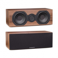 Cambridge Audio Aero 5 Centre Speakers - Pair