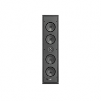 Paradigm CI Elite E3-LCR In-Wall Speaker