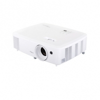 Optoma HD27 Home Cinema Projector