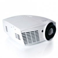 Optoma HD50 Home Cinema Projector