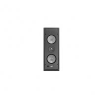 Paradigm CI Pro P1-LCR In-Wall Speaker