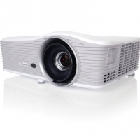 Optoma WU515T Commercial and Proscene Projector