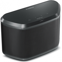 Yamaha WX-030 MusicCast Wireless Speaker