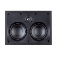 Paradigm CI Home H55-LCR In-Wall Speaker - Each