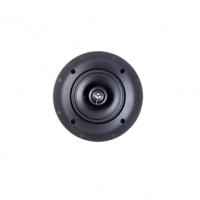 Paradigm CI Home H55-R In-Ceiling Speaker - Each