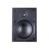 Paradigm CI Home H65-IW In-Wall Speaker - Each