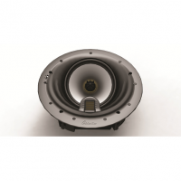 Golden Ear Invisa 650 In-Ceiling / Wall Speaker - Each