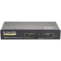 Kordz HSP-4K12 HDMI Splitter