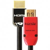 Kordz Prs HDMI Cable .5m