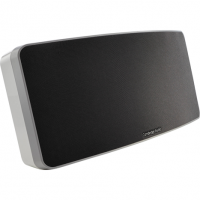Cambridge Audio Minx Air 200 Wireless Speaker