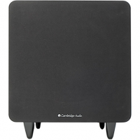 Cambridge Audio Minx X301 300W Subwoofer