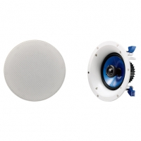 Yamaha NS-IC600 In-Ceiling Speakers - Pair