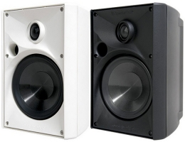SpeakerCraft Profile AIM5 ONE In-Ceiling Speaker - Each