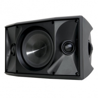 SpeakerCraft BOOMTOMB In-Ground Subwoofer