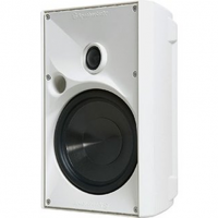 SpeakerCraft OE6 THREE Outdoor Speaker - Pair