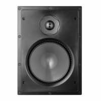 Paradigm CI Pro P80-IW In-Wall Speaker - Each