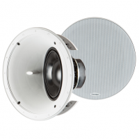 Paradigm PCS80R In-Ceiling Subwoofer