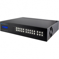 Blustream PLA88ARC 4K HDBaseT MATRIX