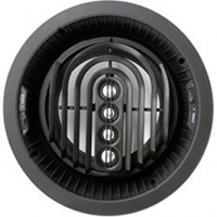 SpeakerCraft Profile AIM Series 283 In-Ceiling Speaker - Each
