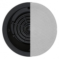 Speakercraft Profile A6 In-Ceiling 5 - Pack Speakers